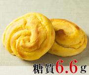 北海道リッチ・スイートミルクパン