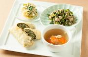 【糖質制限】おたる飯店 4食セット