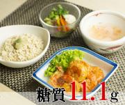 中華定食 特製ソースのエビチリソースセット
